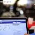 10 Ide Niche Blog Facebook Instan Artikel Untuk Pemula