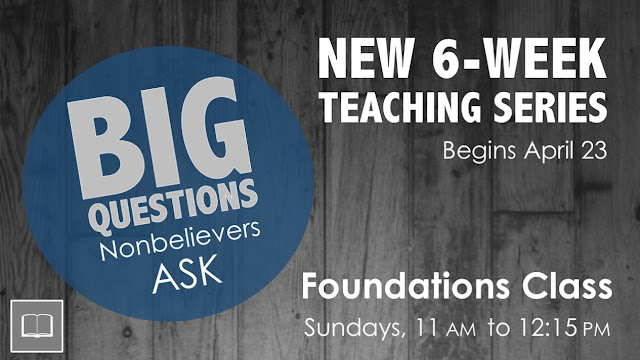 http://foundationsbibleclass.blogspot.com/p/big-questions.html