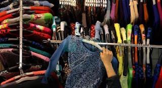 Peluang Bisnis Paling Menguntungkan di Bandung