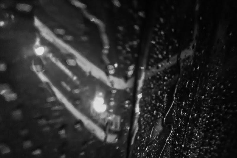 Heavy Rains Again Hit Mumbai Today, Civic Officials On Alert.