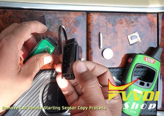 vvdi-mini-key-tool-jaguar-xf-key-2