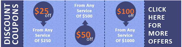 http://www.waterheaterkingwood.com/hot-water-heater-repair/all-coupons.jpg