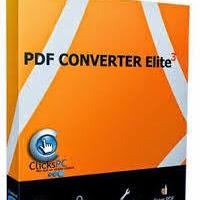 Multilizer pdf translator pro