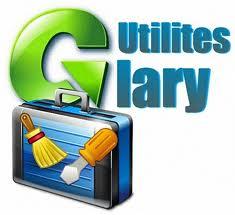 Glary Utilities puedes eliminar archivos temporales