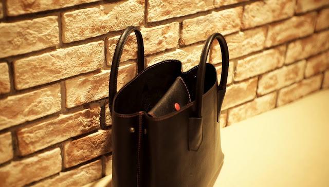 Túi đựng tài liệu, túi đựng laptop dân công sở