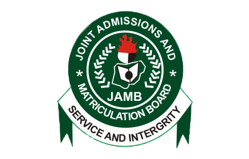 Updated JAMB Cut off Mark for all Schools 2017/2018– JAMB Universities, Polytechnics and Colleges of Education Cut off Mark