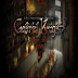 Gabriel Knight Sins of the Fathers HD Free Download Game