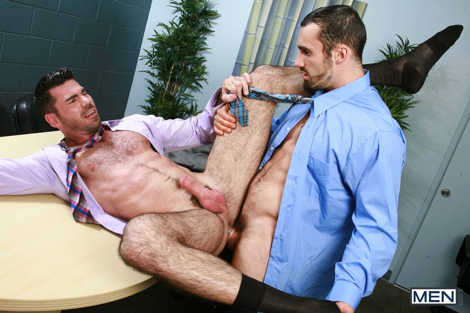 Gay Billy Santoro Sex Pictures For Free