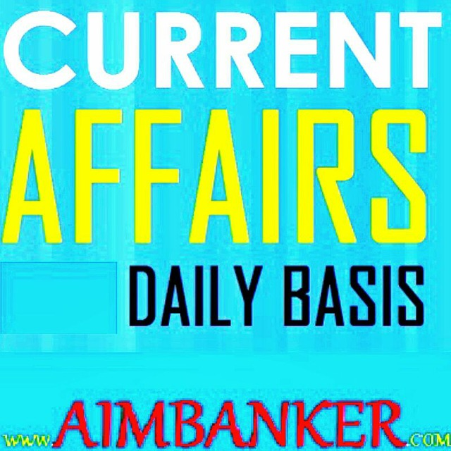🔴 Daily CA One Liners 15 November 2018 (Aimbanker CA Team) .