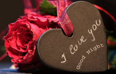Good Night Images for Lover HD