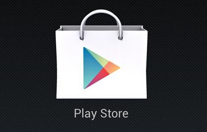 play store applis apk gratuits