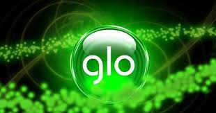 Activate Glo 5.2GB for N100
