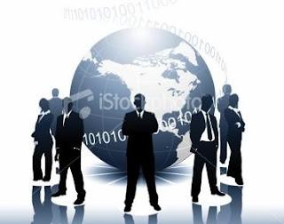 Networking en Redes Sociales