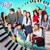 Kally's Mashup estreia 24 de Outubro? (Países que falam Espanhol)