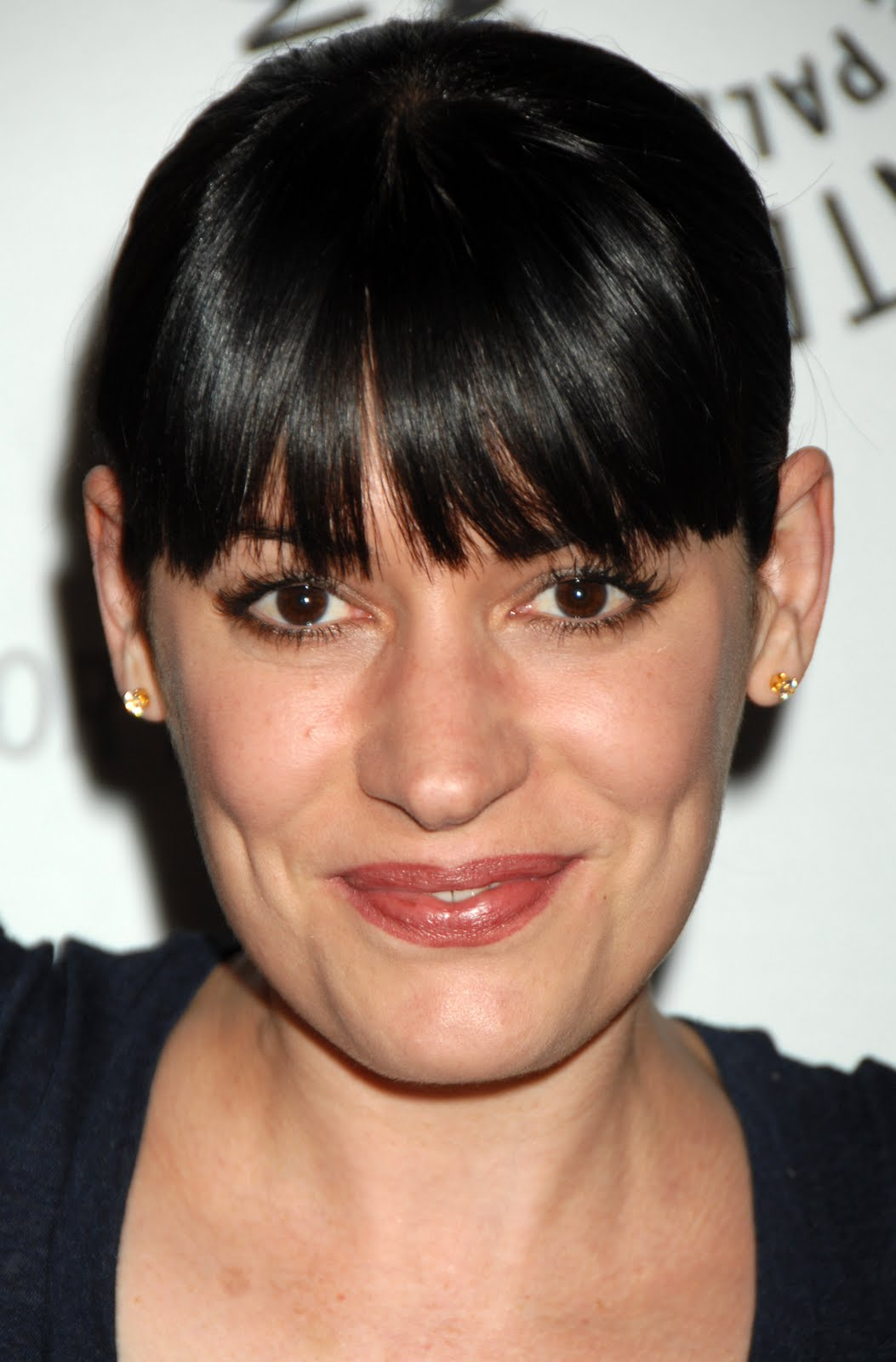 Criminal Girls 2 Wallpaper Paget Brewster Photos Tv Series Posters And Cast