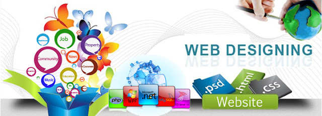 Website designing company in Lacknow, SEO Services Provider in Lacknow