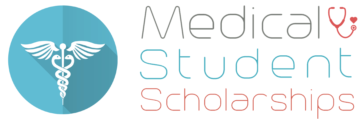 Medical Student Scholarships | latest medical news | medical articles | Medical Mnemonics