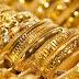 تحديث يومي ... اسعار الذهب اليوم الاربعاء 7 دجنبر 2016 في الاسواق العربية