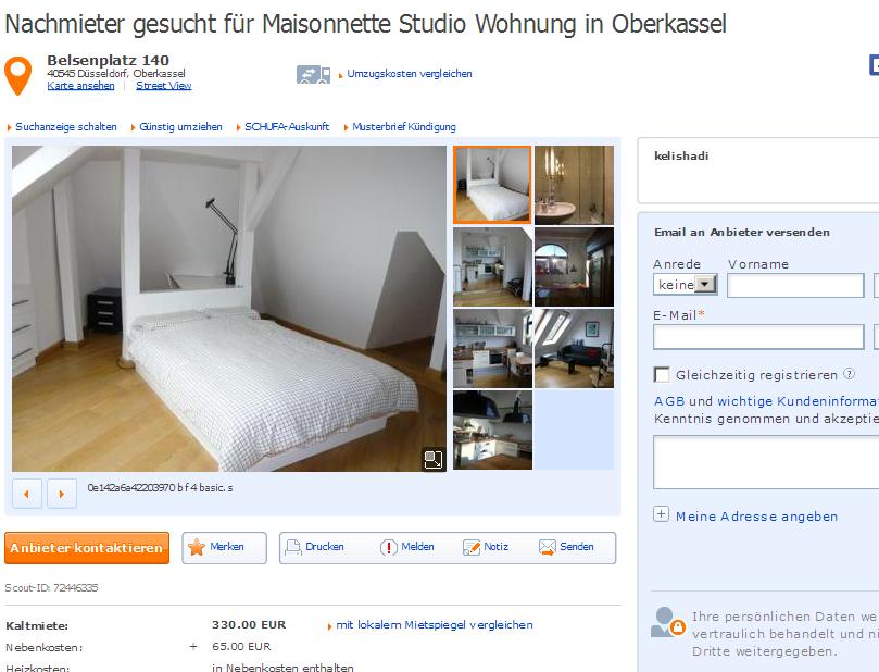 wohnungsbetrug.blogspot.com: berndschweitzer65@outlook.de ...