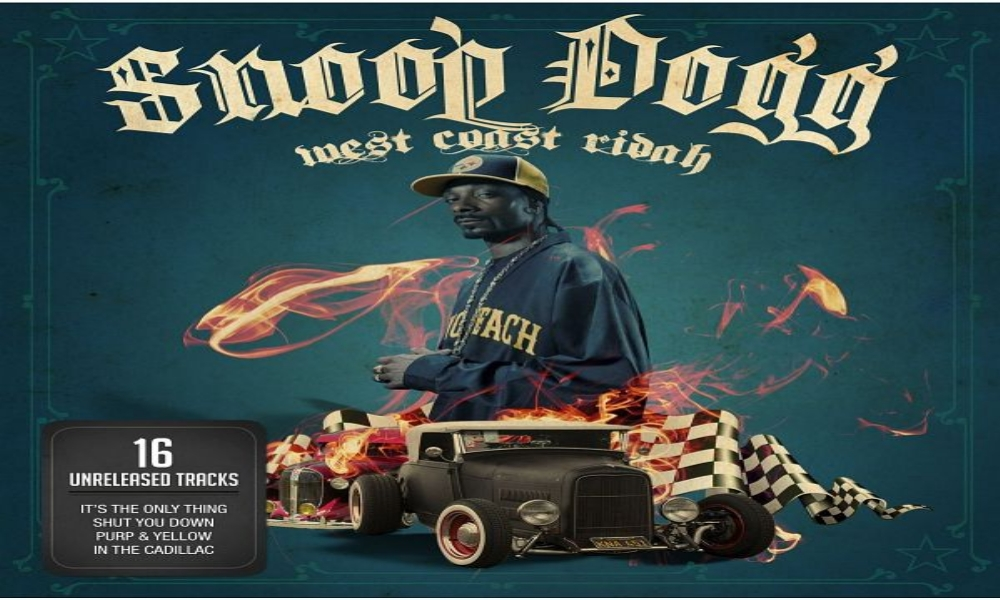 Free music mp3 download: listen to music: snoop dogg west.