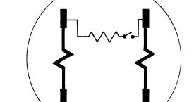 service entrance cable wire diagram 3