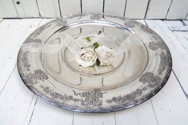 https://www.etsy.com/listing/452965248/vintage-silverplate-platter-large-ornate?ref=shop_home_active_1