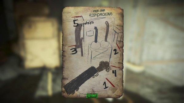 ArrPeeGeeZ: Fallout 4 Walkthrough: Side Quests - Diamond City Blues