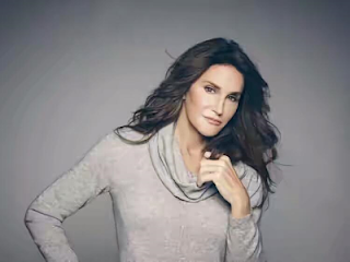 Caitlyn Jenner's reality show may be cancelled after just two seasons