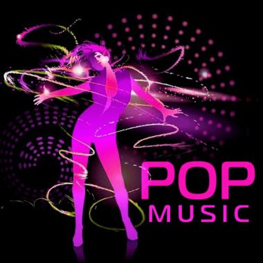 2016 türkçe pop şarkılar indir