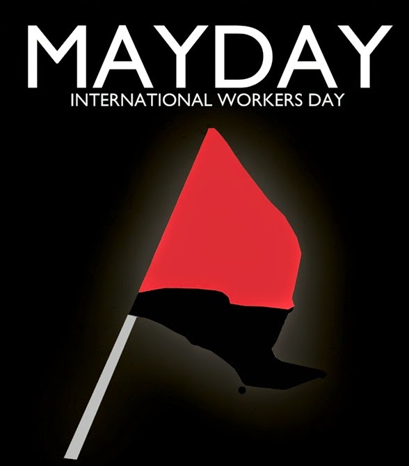 may day images for whatsapp sharing