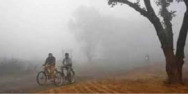 Madhypradesh-me-sard-havaao-ne-badhaai-thithuran