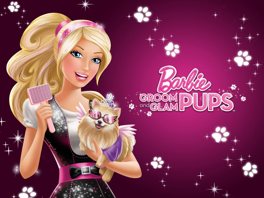 Barbie Dolls Hd Wallpaper Free Download Unique Wallpapers