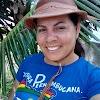 Coordenadora de Juventude do Sindicato Rural de Vertente do Lério é eleita pra comissão de ética da Fetape
