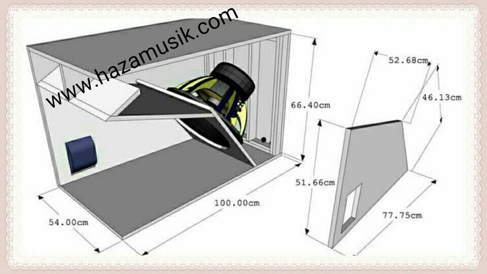 http://www.hazamusik.com/2018/06/hebooh-box-speaker-18inch-suara-speaker.html