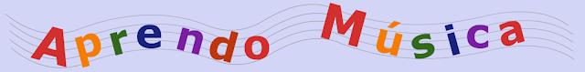 http://www.aprendomusica.com/index.htm