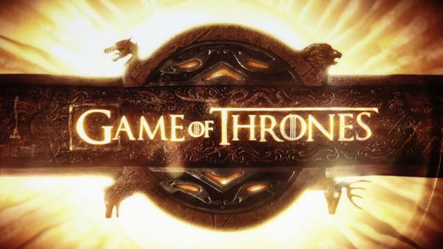 GAME OF THRONES   Annunciata la data di inizio delle riprese dell