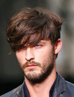 Model Rambut Terbaru Pria Dan Wanita Trend - Gaya rambut pendek yg elegan