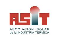 asociación-de-la-industria-solar-térmica