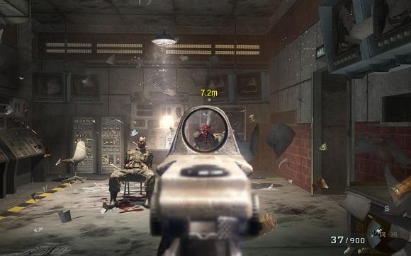 call-of-duty-black-ops-pc-screenshot-www.deca-games.com-5