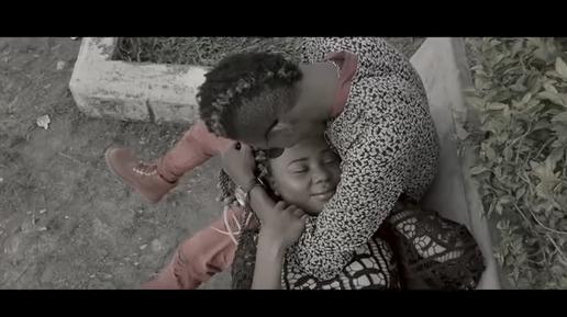 """Musique: Bad Nova de retour avec un nouveau clip """"Je Ndem Ou Je Tcha Les Restes ?"""" (Vidéo)"""