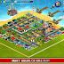 لعبة البناء  city island MOD معدلة و مفتوحة (ذهب لا نهائي و اموال)
