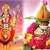 शारदीय नवरात्रि विशेष : हस्त नक्षत्र म' शुरू होयबाक कारण एहि बेरक नवरात्रि विशेष शुभकारी अछि
