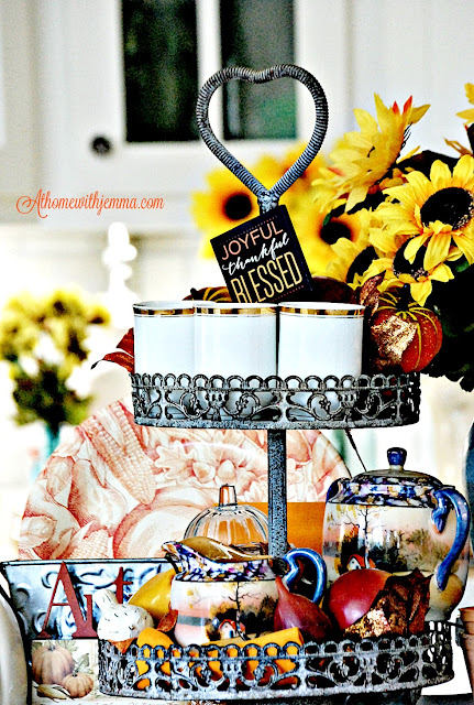 Jemma-athomewithjemma-tiered-tray-Fall-Tips-pumpkin