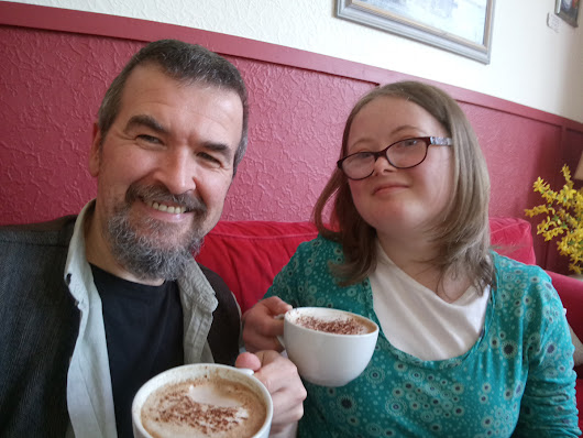 Rediscovering the Snapshot