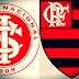 Jogo Internacional x Flamengo ao vivo 29/06/2016
