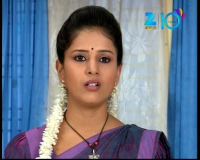 Mangamma Gari Manavaralu 13th January 2017 13/01/2017 Full Episode | HD | Zee Telugu TV Show