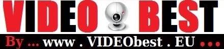 http://www.videobest.eu/
