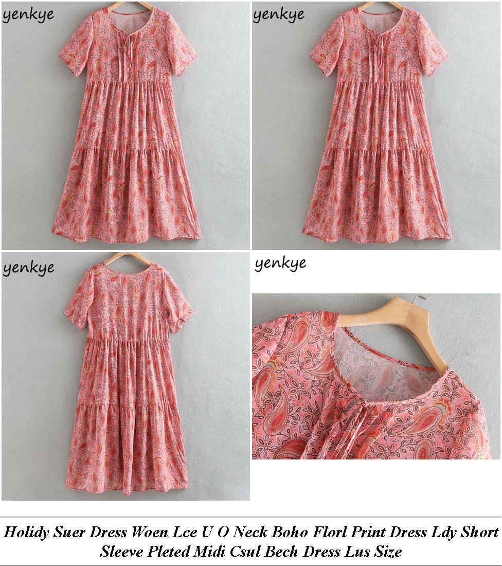 Rown Polka Dot Dress Mango - Online Sales Today Canada - Cheap Celerity Dresses Uk