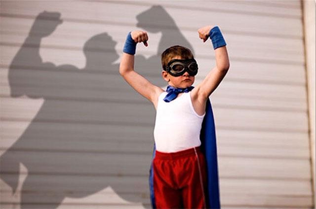 35_Photoshop_children_designs_that_will_inspire_you_by_saltaalavista_blog_image_19