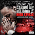 Casino Mel - Casino My Religion 2: High Stakes | @IAmCasinoMel